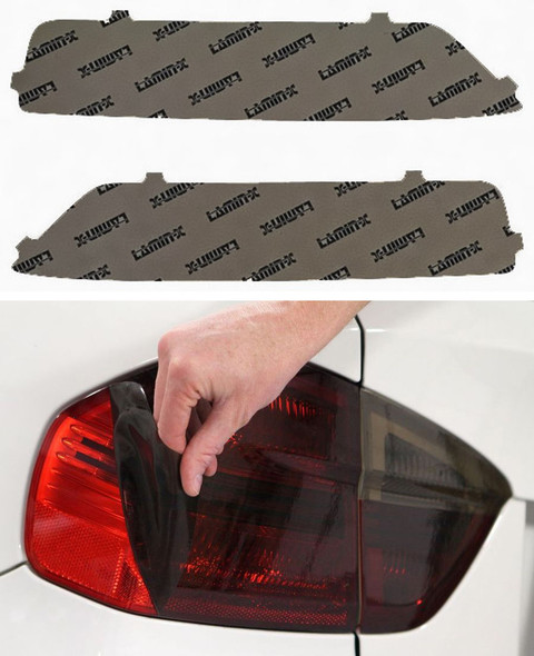 Chevy Camaro SS, Z28, LS (14-15) Tail Light Covers