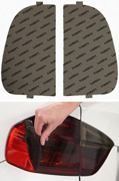 Ford F-150 (97-03) Tail Light Covers