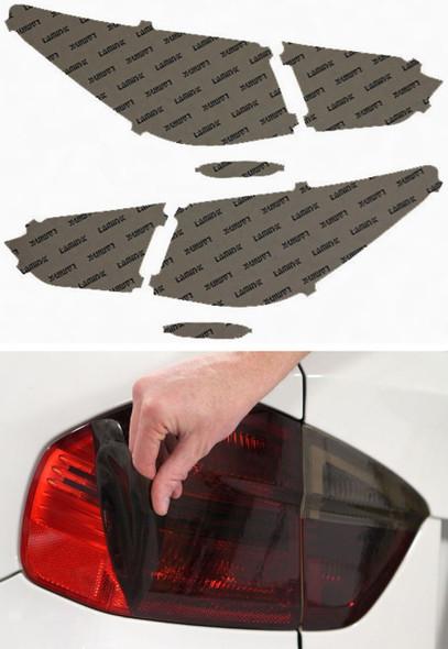 Infiniti Q50 (14-17) Tail Light Covers