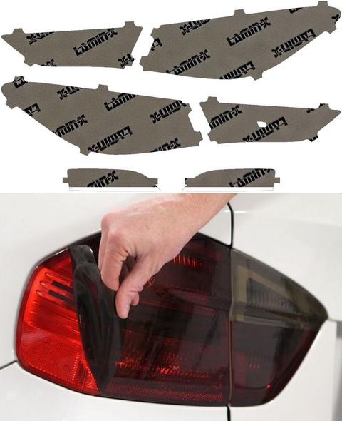 Infiniti Q60 (17-20) Tail Light Covers