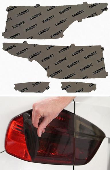 Range Rover Sport (14-17) Tail Light Covers