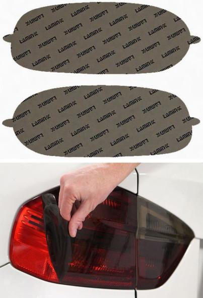 Mazda Miata (99-05) Tail Light Covers