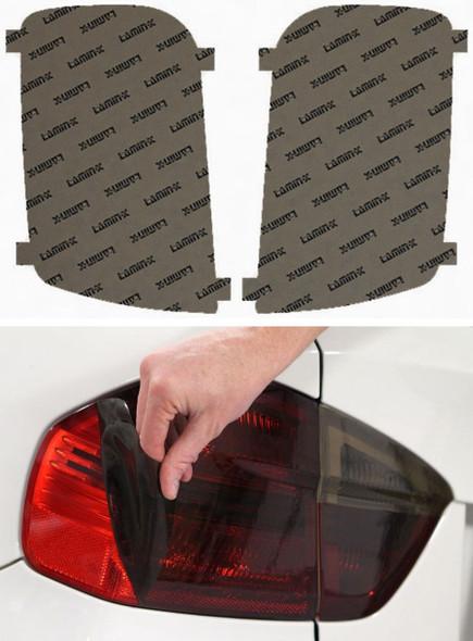 Scion xB (11-15) Tail Light Covers