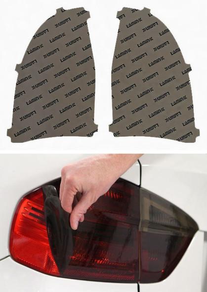Toyota Tacoma (12-15) Tail Light Covers