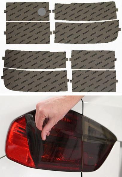 VW Jetta (93-99) Tail Light Covers