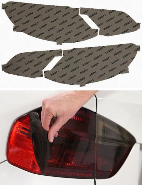 VW CC (09-12) Tail Light Covers