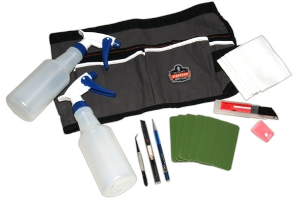 Professional's Tool Bundle