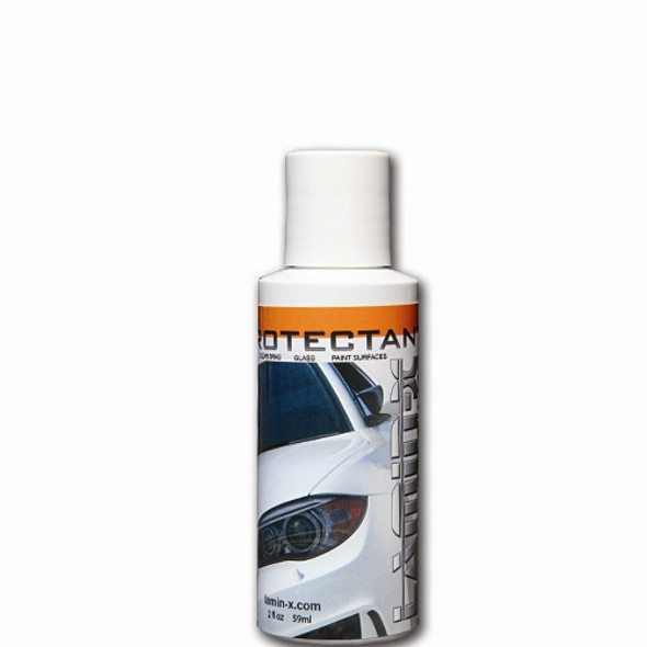 2oz Multi-Protectant Finish Wax