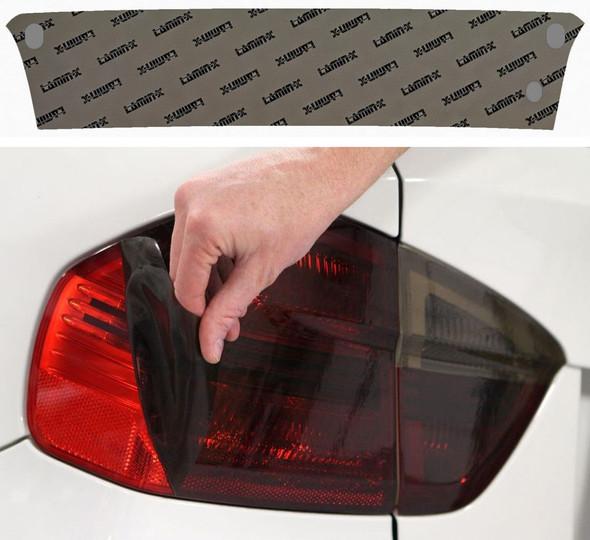 Ford Focus, Fiesta Hatch (14- ) 3rd Brake Covers