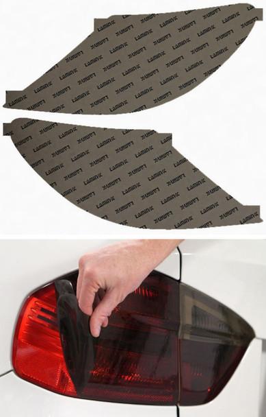 Acura CL Sedan (97-00) Tail Light Covers