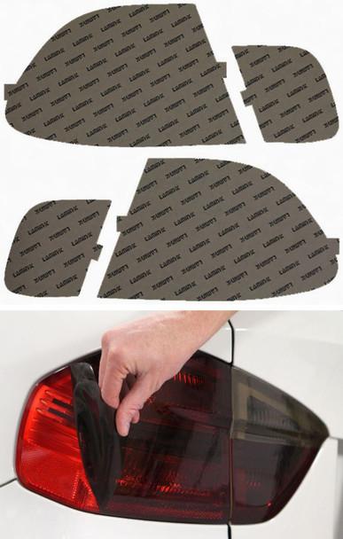 BMW 3-Series Sedan (99-05) Tail Light Covers