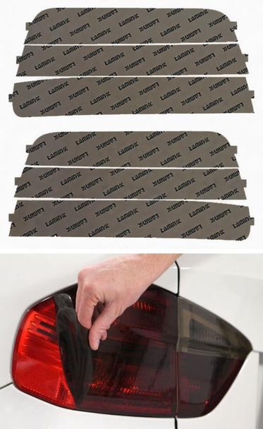 BMW 3-Series Sedan (92-99) Tail Light Covers