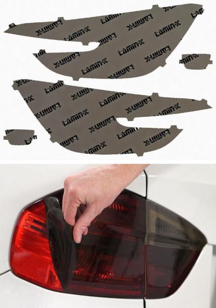 Buick Cascada (16-19) Tail Light Covers