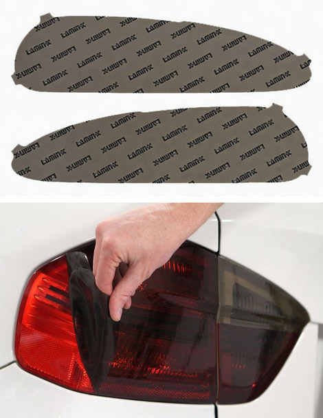 Chevy Camaro (93-02) Tail Light Covers