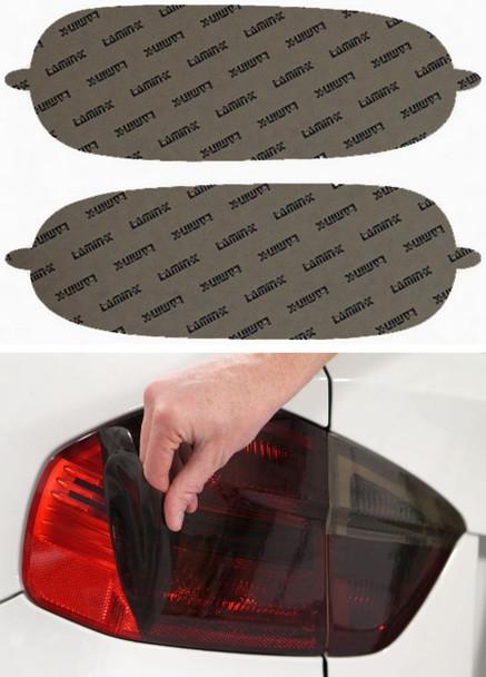 Mazda Miata (89-97) Tail Light Covers