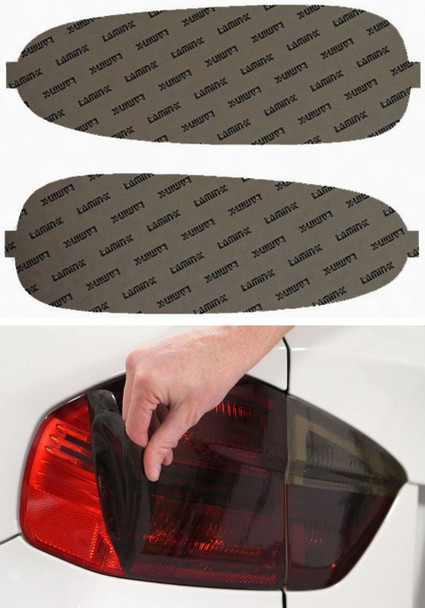 Mazda MX-5 (06-08) Tail Light Covers