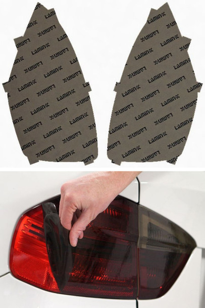 Mazda 5 (05-10) Tail Light Covers