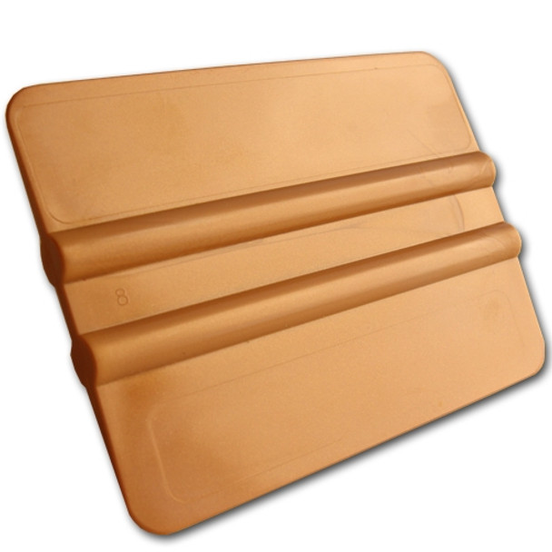 Gold Card Squeegee