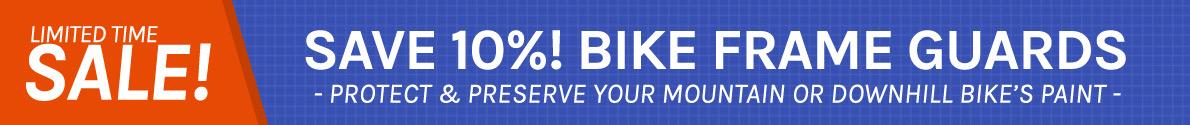 bike-frame-guard-sale.jpg