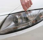 View Lamin-x Clear headlight gallery
