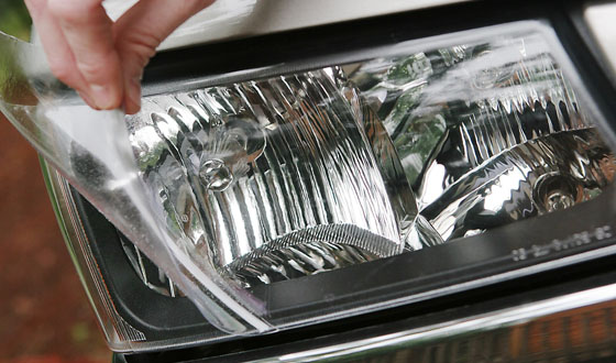 headlight-peel.jpg
