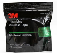 Click here to shop for knifeless tape