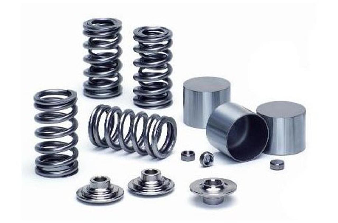 Fits Nissan RB26 Performance Single valve Springs