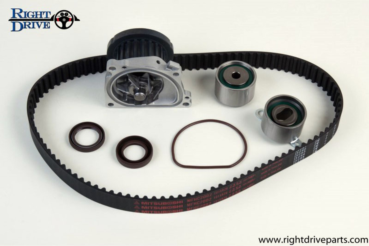 Timing Belt Kit >> Honda Acty Timing Belt Kit Ha3 Ha4 Ha5 Hh3 Hh4
