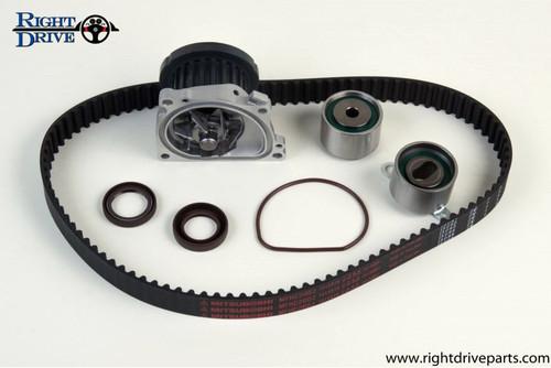 Honda Acty Timing Belt Kit - HA3, HA4, HA5, HH3, HH4