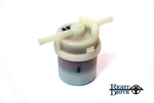 Honda Acty Fuel Filter