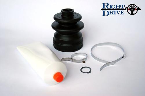 Nissan Skyline BNR32 Front Outer CV Boot Kit