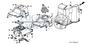 BOOT, SCREW RIVET - #11 - 91608 - Honda Acty HA4
