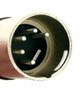 RJ45 to 5 Pin XLR Convertor PX24500 PXL33216