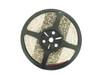 300 Led Tape IP65 1500 Lumen 12V 24W Cool White Ribbon Led