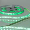 12V Premium LED Tape, RGB Colour Changing, 14.4w p/m, IP20 (5m Reel)