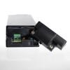 24V Premium Tagra® Professional Terminal LED Driver, 36W 1.5A