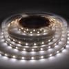 Premium Bendable LED Tape by Tagra®, Neutral White, 12w p/m