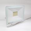 30W Slim White Flood Light 3200 lumens Wide Angle