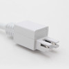 Viso Linear Lighting System Power Cable 1.5m