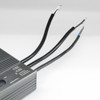 Premium Tagra® Professional IP67 Encased Power Supply for 24V LED Strip Lights - 600W 25A