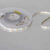 Ready to Connect LED Tape by Ultraleds, Neutral White, 9.6w p/m (5m Reel)