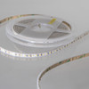 Ready to Connect LED Tape by Ultraleds, Cool White, 9.6w p/m (5m Reel)