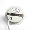 Mini LED Furniture Spotlight 42mm Diameter, Neutral White, 1w