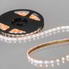Easy to Use 24V 60 LEDs 4.8w p/m LED Tape, Flame White 2000K, IP65 (5m Reel)