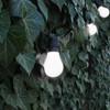 20 metre, 40 GLS Lamp Festoon String, 500mm Spacing with 40 bulbs, B22, Cool White4