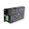 5CH RDM DMX512 Decoder RDM 3 Pin