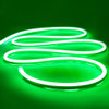 Tagra® Top View LED NeonFlex, 15x26mm, Green