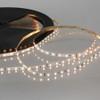 Easy to Use 12V 60 LEDs 4.8w p/m LED Tape, Warm White 3000K, IP20 (50m Drum)