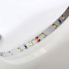 24V Eco Bright LED Tape, Cool White 6000K, 60 LEDs p/m, IP20 (Sold per Metre)
