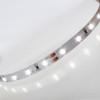 Easy to Use 24V 60 LEDs 4.8w p/m LED Tape, Cool White 6000K, IP20 (Sold per Metre)